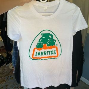 Jarritos T-shirt